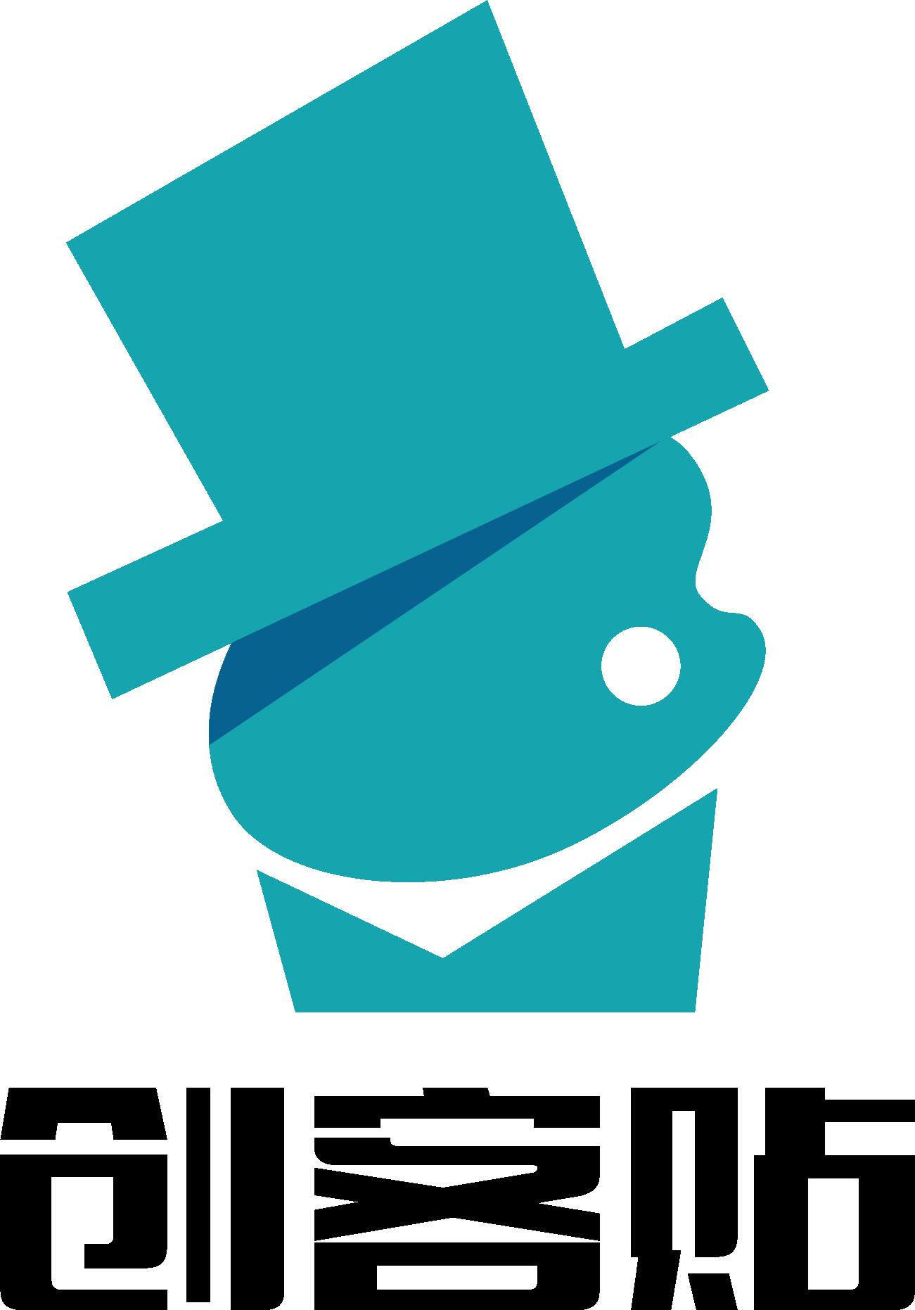 创客贴在线设计平台 - 微盟服务市场